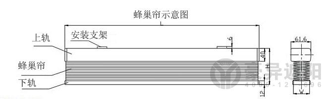 别 名:电动窗帘 电动垂直帘 电动窗帘 电动垂直帘系统特点: 1. 结构特点:采用百叶式结构,外形美观大方; 2. 产品特点:采用垂直帘专用电机,噪音小,均速运行; 3. 制作尺寸:最长可做6m,可做弯弧轨道; 4. 调光功能:180度调节光线,抗紫外线,隔热,调光; 5. 控制方式:无线遥控及智能化控制系统,单控或群控; 6.