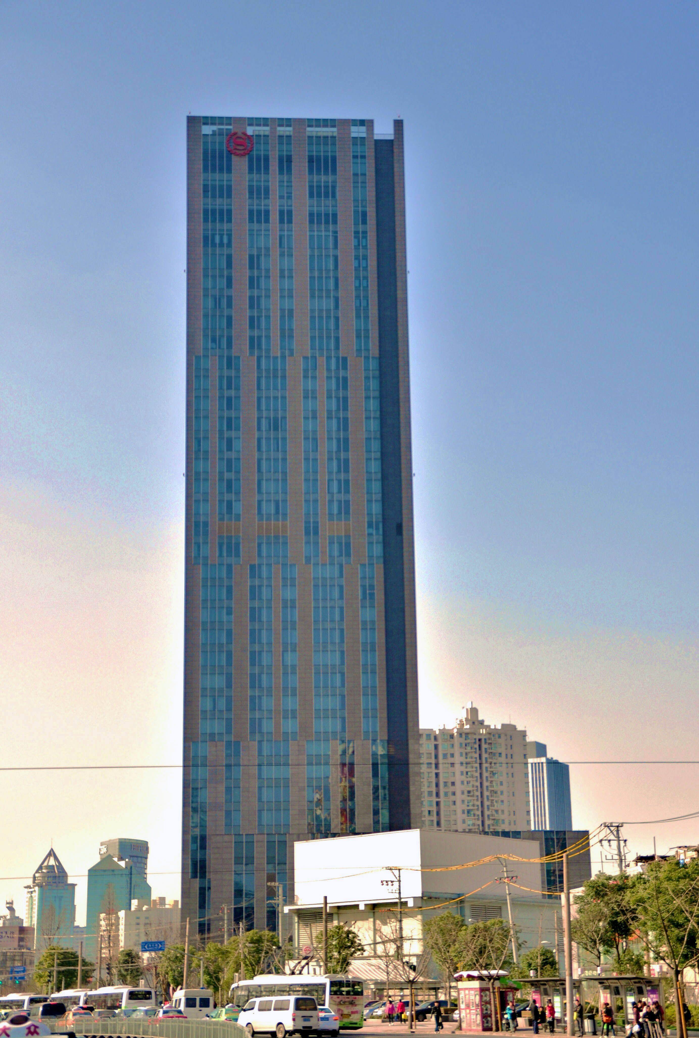 电动窗帘打造星级酒店时尚节能优质生活空间,走进喜来登酒店