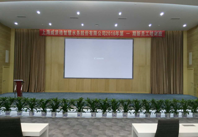 上海电动窗帘豪异遮阳厂家的客户回头率为什么这么高?